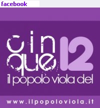 www.popoloviola.it (facebook)