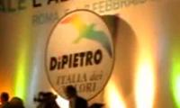1-b-Italia dei Valori Ciampino Blog (youtube-ico)