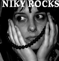 A Niky Rocks