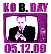 NO_B_DAY_(blog)