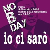 NO_B_DAY_(facebook)