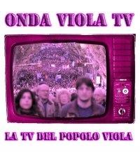 onda_viola_tv_(facebook)