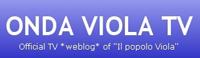 ONDA VIOLA TV (blog)